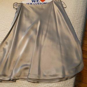 Ralph Lauren pull on skirt - worn once